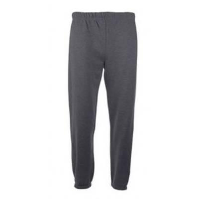 Badger C2 Elastic Bottom Fleece Pant Main Image