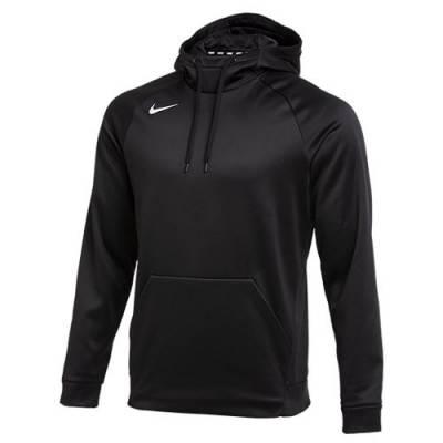 Nike Therma Pullover Hoodie Main Image