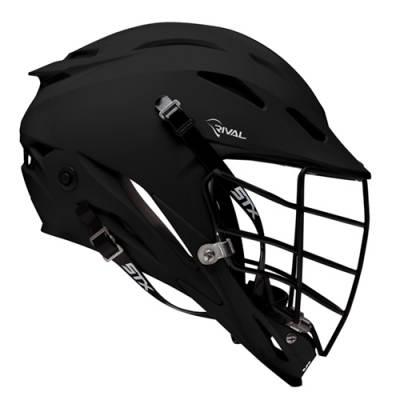 Rival Helmet Main Image