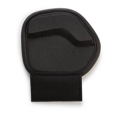 Varsity Razor Accessories Main Image