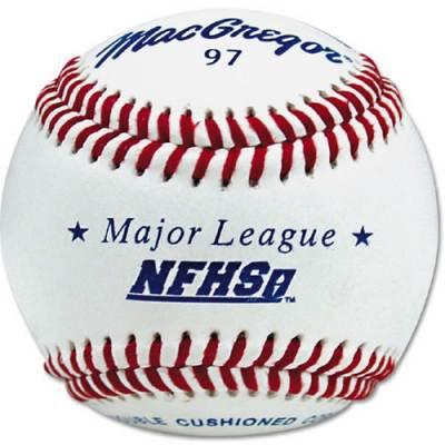 #97 Major League Main Image