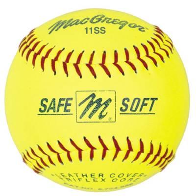 Safe/Soft Training Main Image