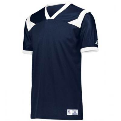 Russell Athletic Youth Phenom6 Flag Football Jersey Main Image
