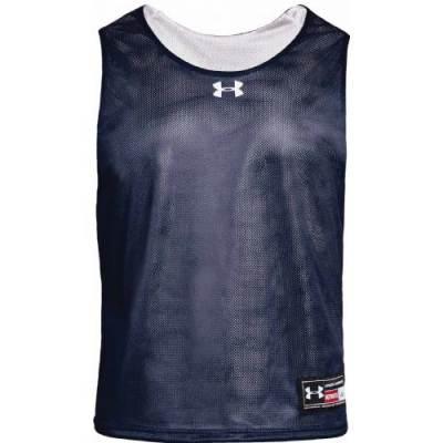 UA Gilman Lacrosse Jersey Main Image