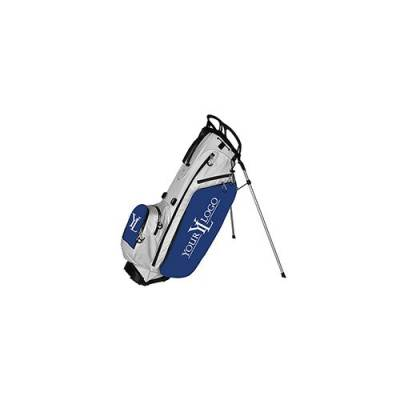 OUUL Custom Team Golf Bag Main Image
