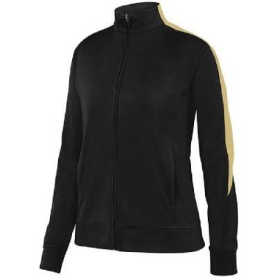 Augusta Ladies' Medalist Jacket 2.0 Main Image