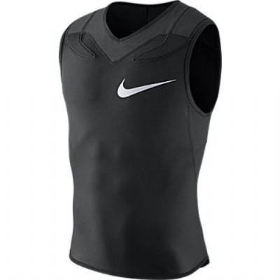 Nike Team Vapor Speed 7-on-7 Football Jersey Main Image