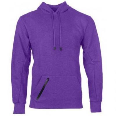 Russell Athletic 80/20 Fleece Pullover Main Image