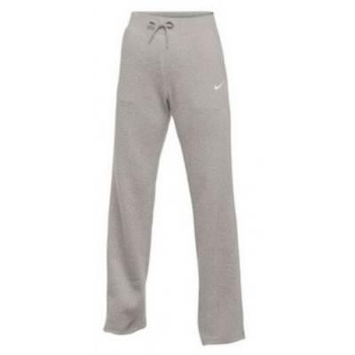 Nike Women's Club Fleece Pant Main Image
