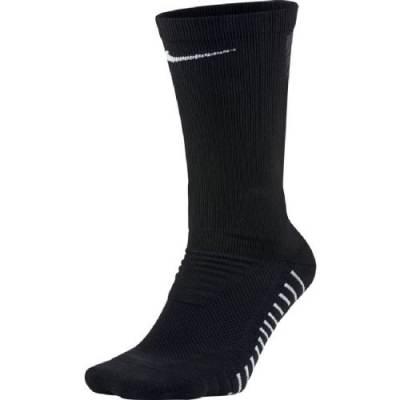 Nike Vapor Crew Socks Main Image