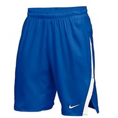 Nike Untouchable Speed Short Main Image