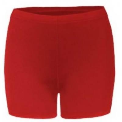 """Badger Ladies' B-Fit Short 4"""" Main Image"""