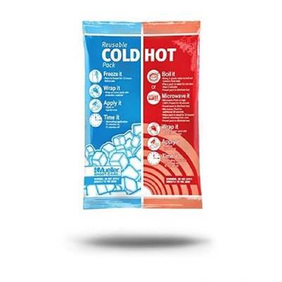 Reusable Hot/Cold Packs Main Image