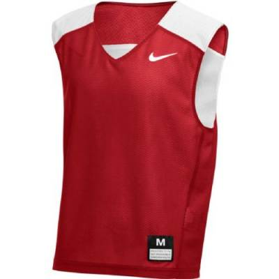 Nike Youth Reversible Pinnie Main Image