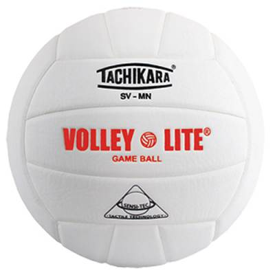 Volley-Lite® Main Image
