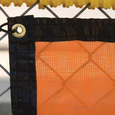 "7"" Self-Lock Tie Wraps Main Image"