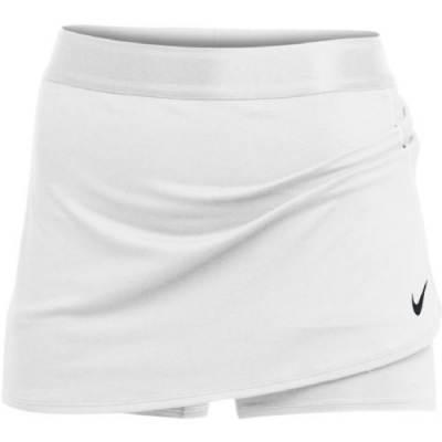 Nike Women's NikeCourt Dry Skirt Main Image