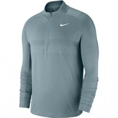Nike Dry 1/2 Zip Top Main Image