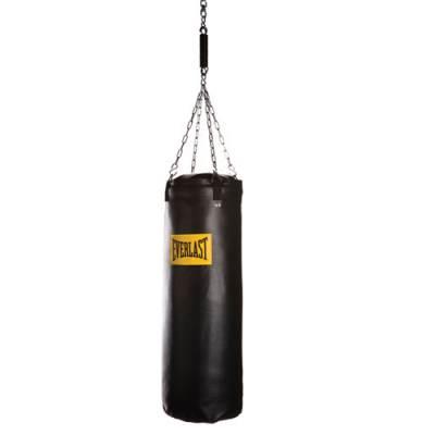 Nevatear Training Bag Main Image