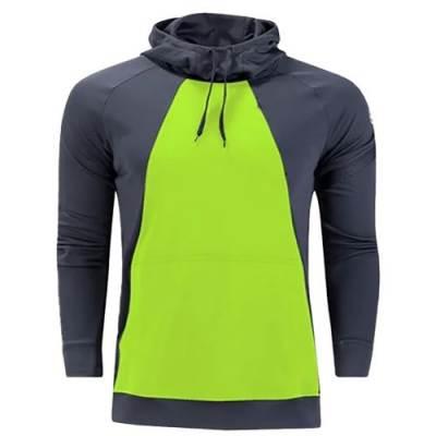Nike Dry Academy20 Pullover Hoodie Main Image