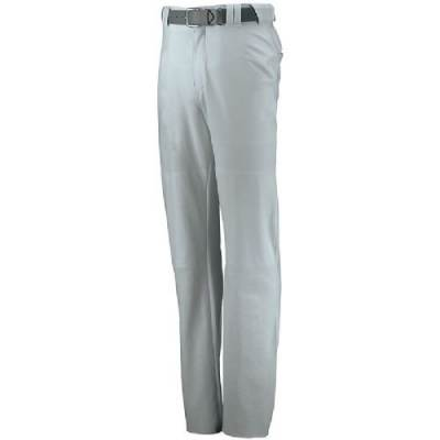 Russell Athletic Deluxe Relaxed Fit Baseball Pant Main Image