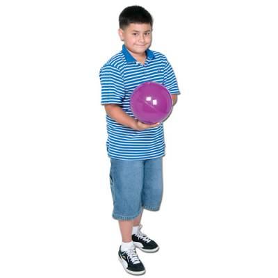 3 lb. Bowling Balls Main Image