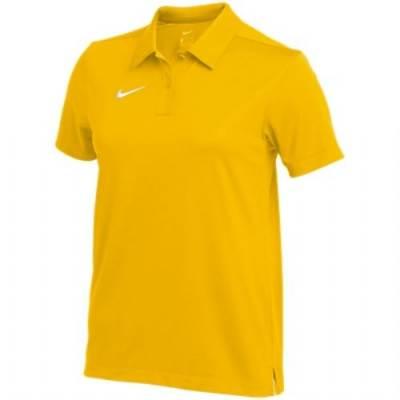 Nike Women's Dry Franchise Polo Main Image