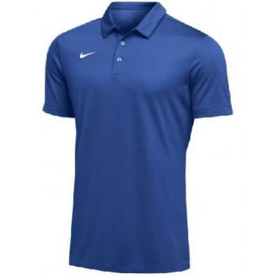 Nike Men's Shortsleeve Polo Main Image