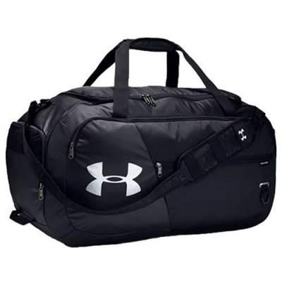 UA Undeniable Large Duffle Bag Main Image