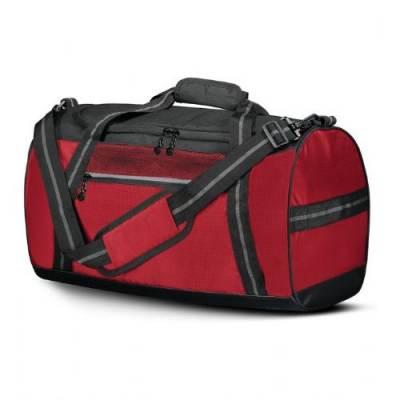 Holloway Rival Duffel Bag Main Image