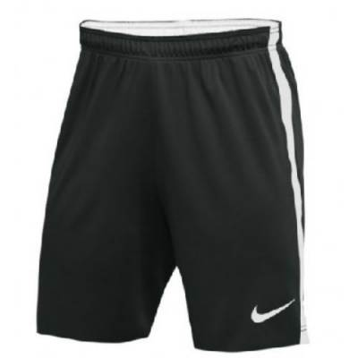 Nike Youth Woven VNM Short II Main Image