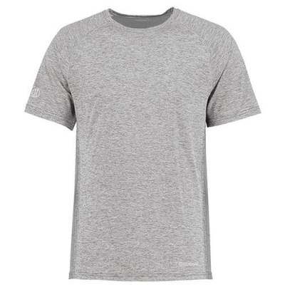 Holloway Electrify Colorcore Tee Main Image
