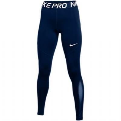 Nike Women's Pro Tight Main Image