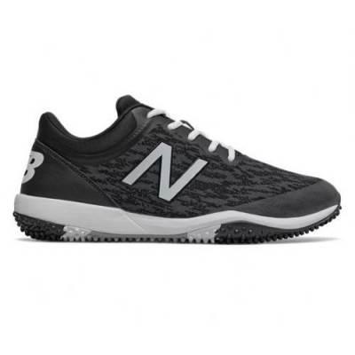 New Balance Turf Shoe T4040V5 Main Image