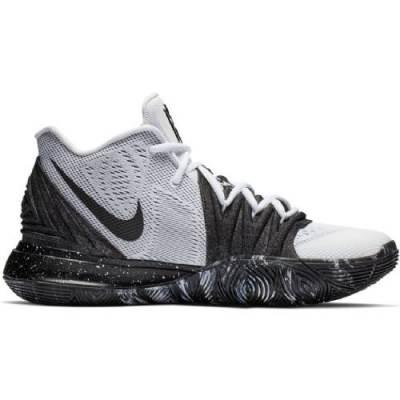 Nike Kyrie 5 Shoes Main Image