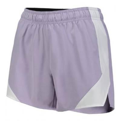 Holloway Ladies' Olympus Shorts Main Image