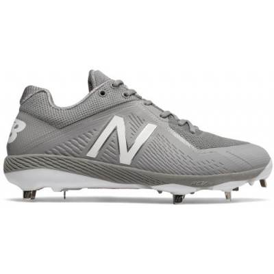 New Balance 4040V4 Metal Cleat Main Image