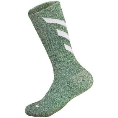 Holloway Electrify Sock Main Image