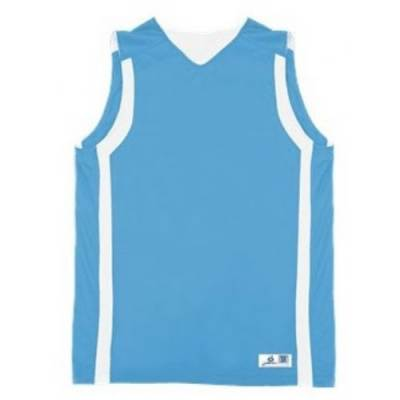 Badger Youth B-Slam Reversible Tank Main Image