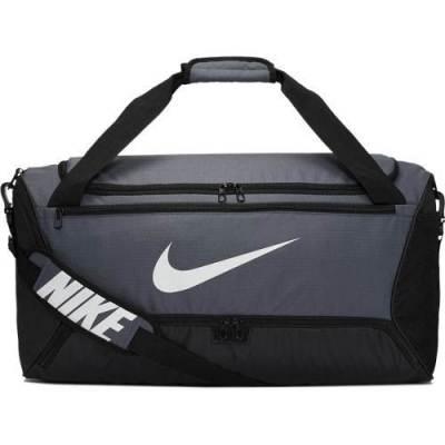 Nike Brasilia 9.0 Duffel Bag (Medium) Main Image