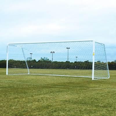 """4"""" Round Classic Goals Main Image"""