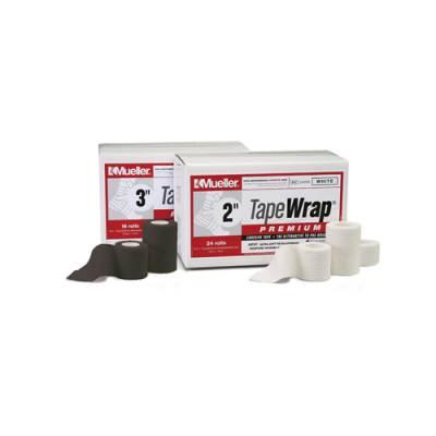 Tape Wrap Premium Main Image