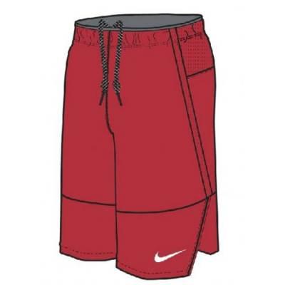 Nike Untouchable Woven Short Main Image