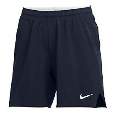 Nike Women's Untouchable Speed Short Main Image