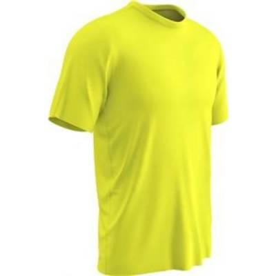 Champro Youth Vision T-Shirt Main Image