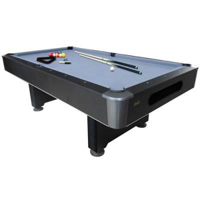 Dakota 8' Pool Table Main Image
