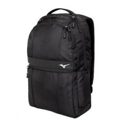 Mizuno Front Office 21 Backpack Main Image