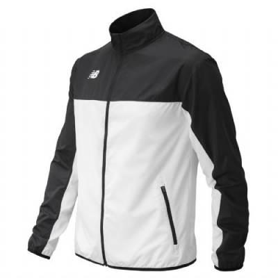 New Balance Athletics Jacket Main Image