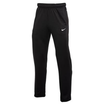 Nike Epic Knit Pant 2.0 Main Image