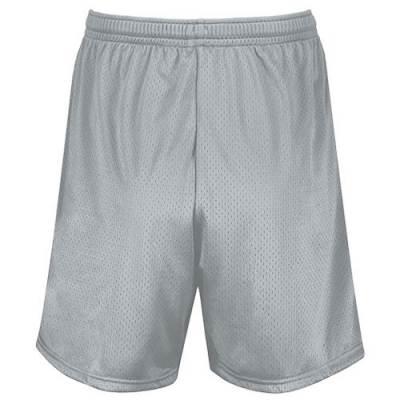 Augusta 7-Inch Modified Mesh Shorts Main Image